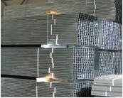 Железни профили за PVC дограма